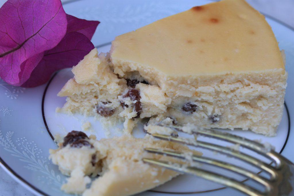 ricotta-cheesecake-1