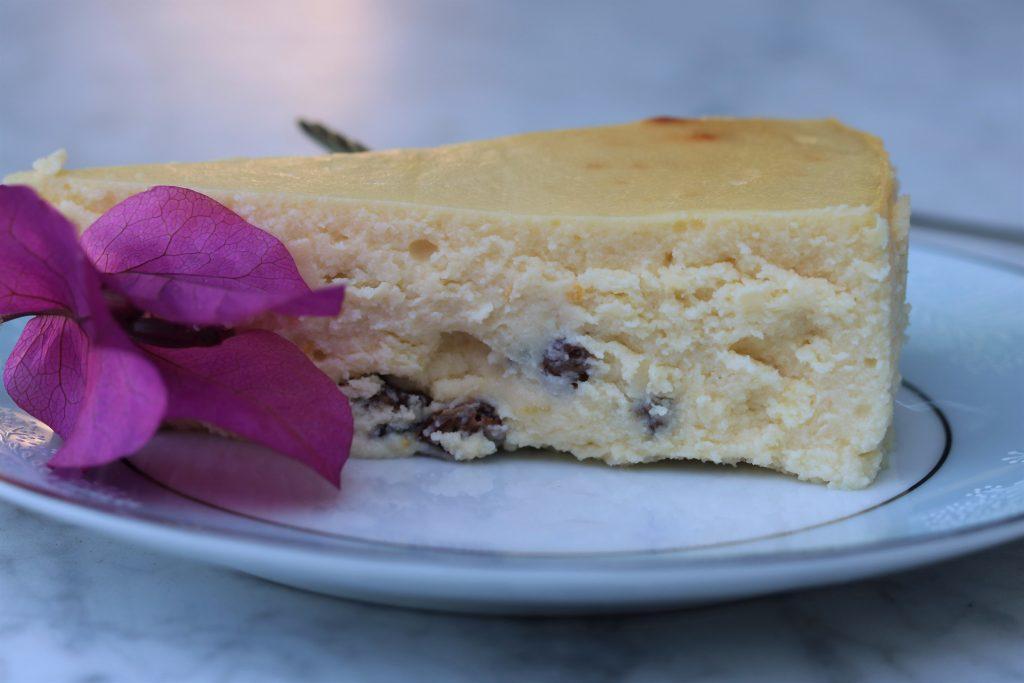 ricotta-cheesecake-2