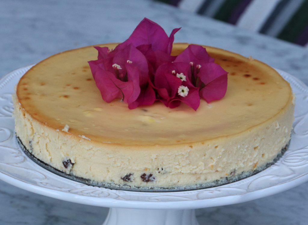 ricotta-cheesecake-new